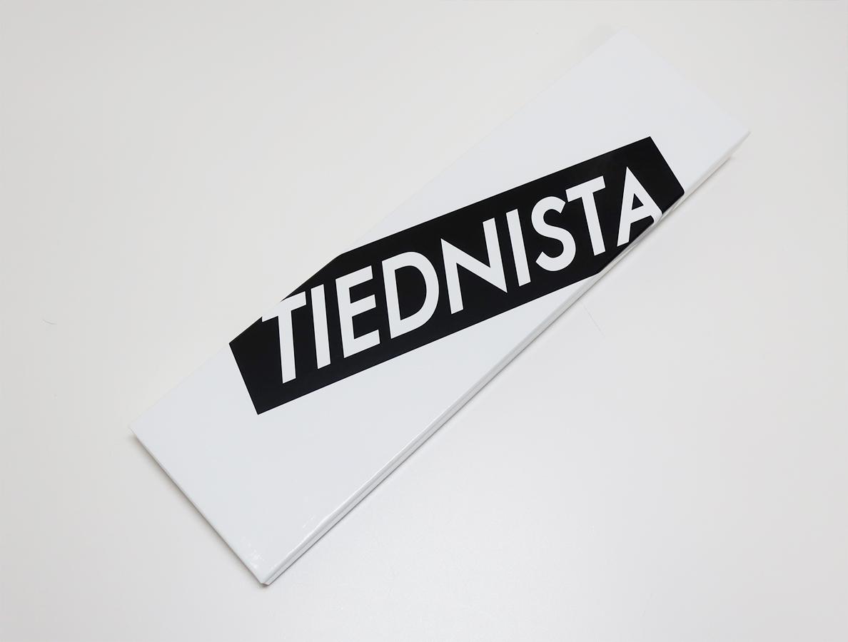 TNTE-013