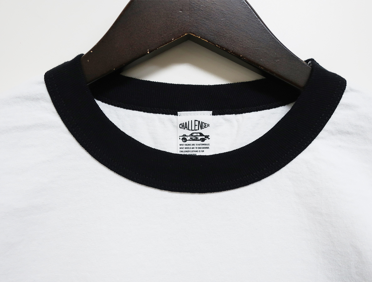 CLG-TS018-010