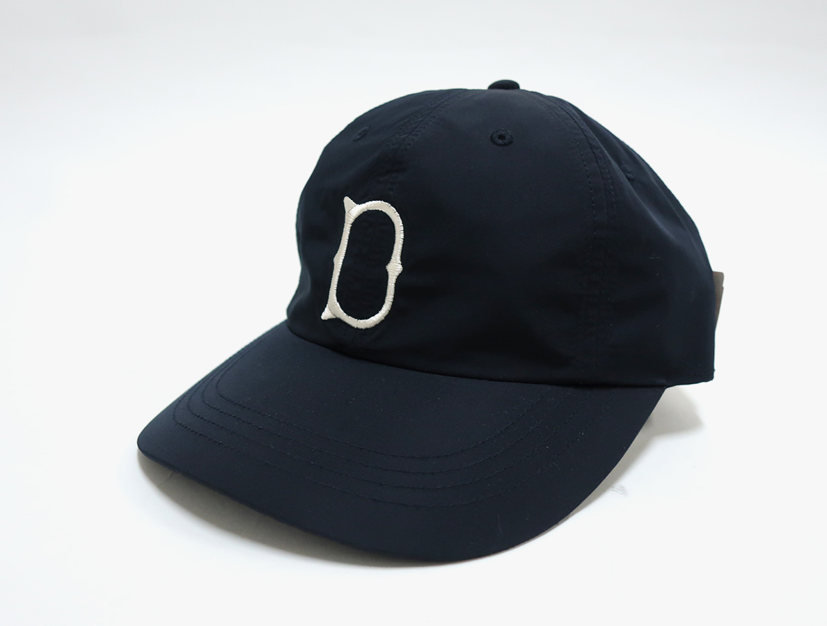 D-00012