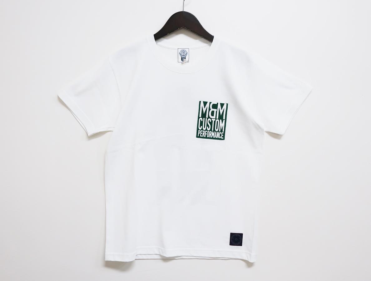 18-MT-090