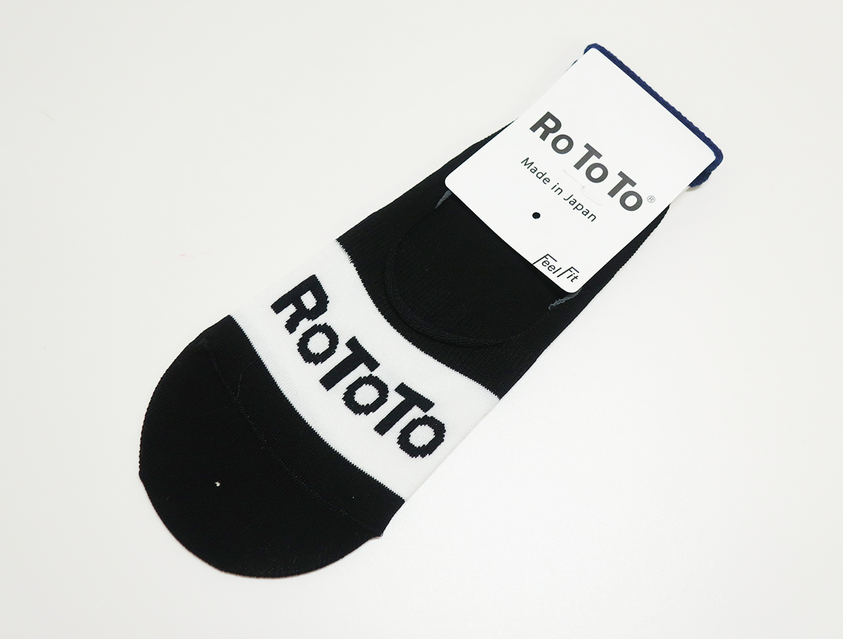 R1136