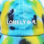 LONSS18-GD009