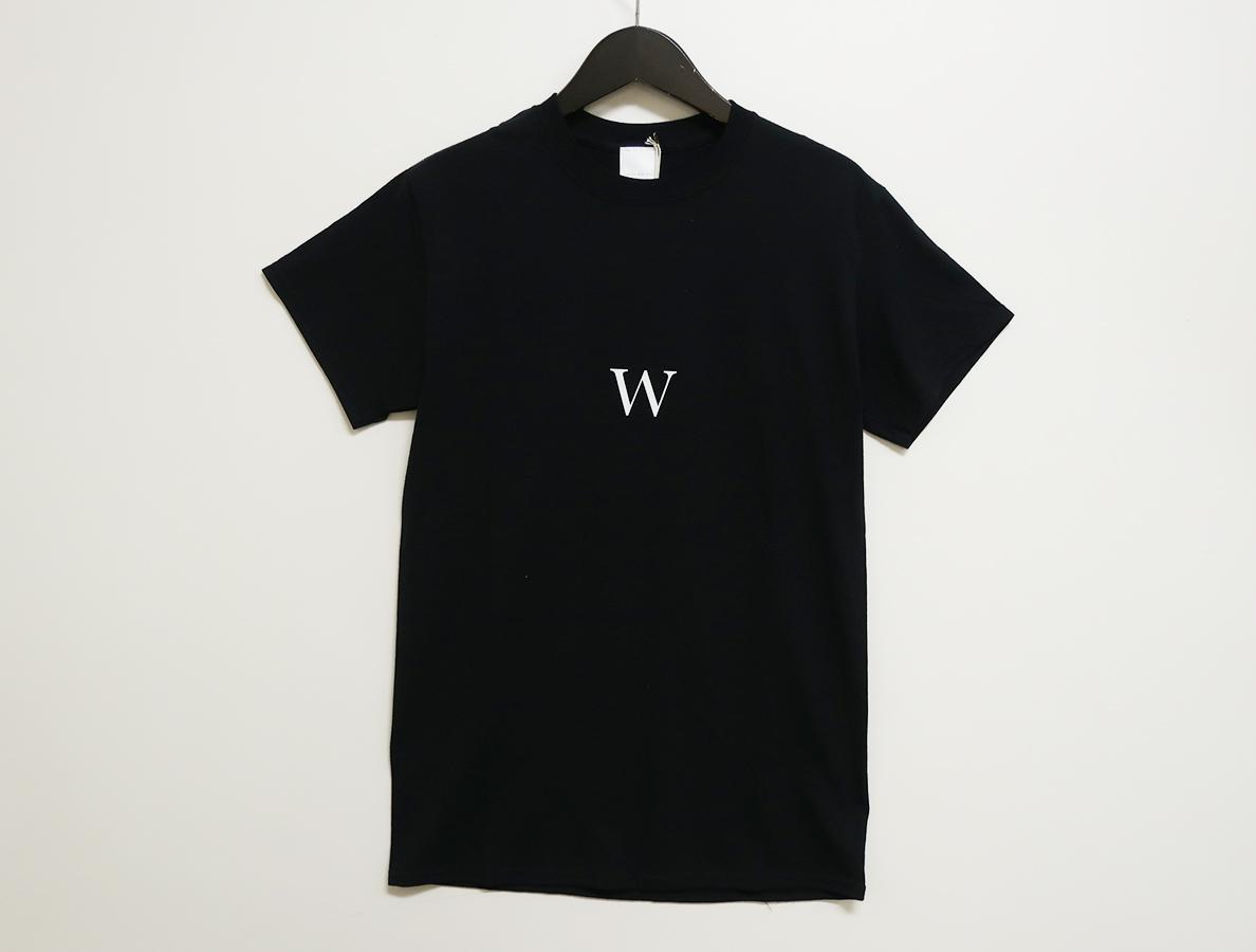 WDS-CS-06