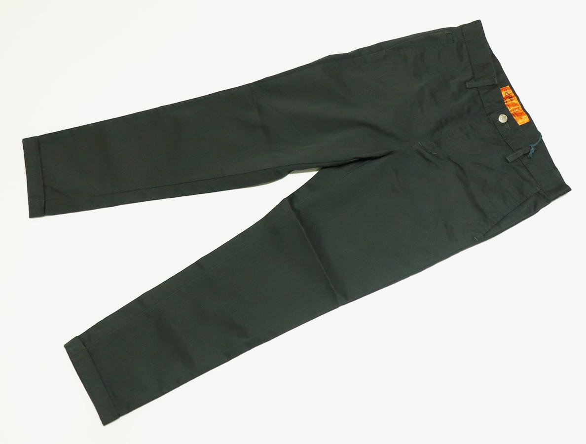 CLG-PT018-012