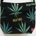HIGHTIMES-WM-BG03