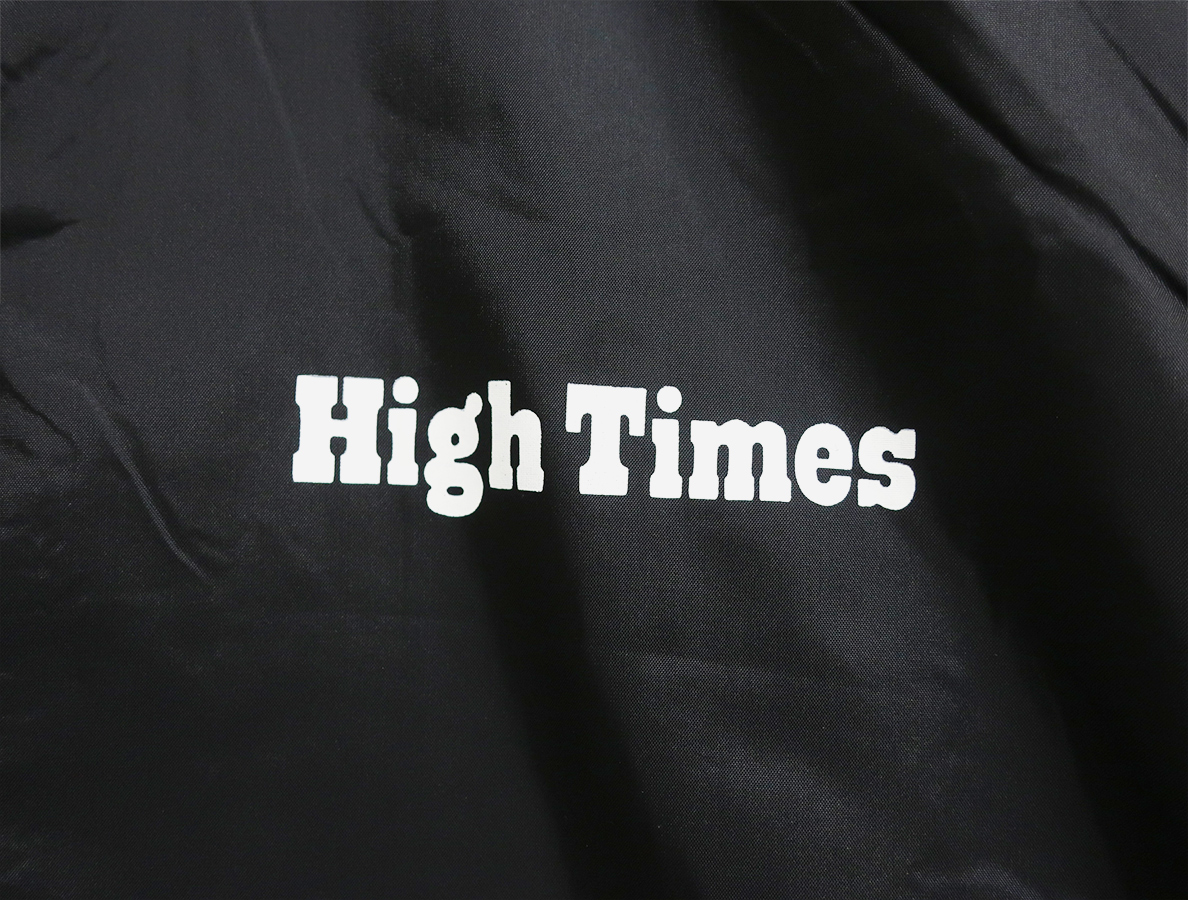 HIGHTIMES-WM-BL03