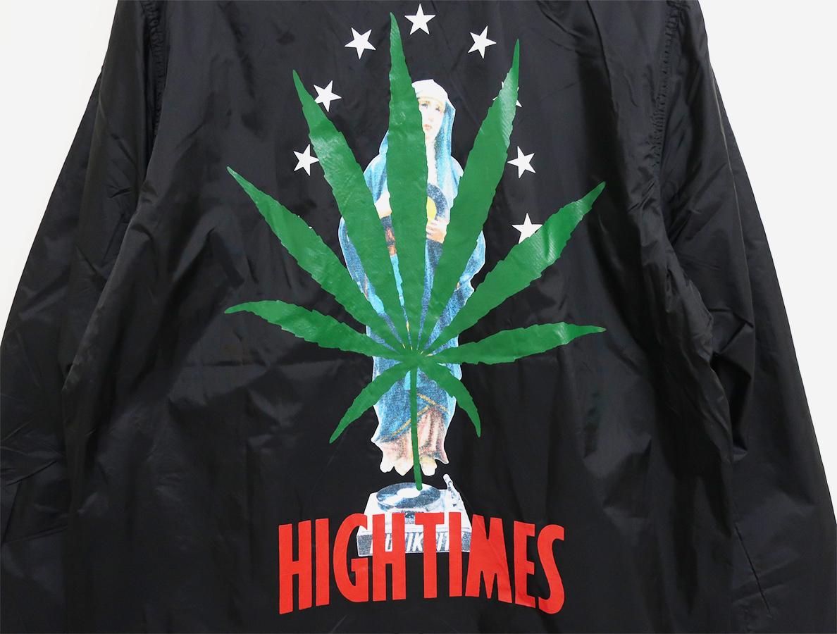 HIGHTIMES-WM-BL07