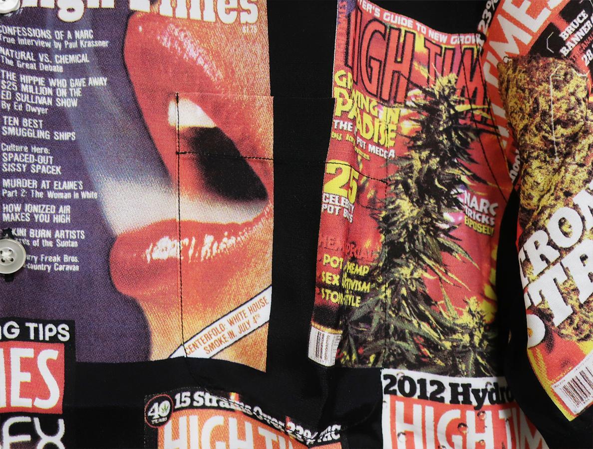 HIGHTIMES-WM-HI01