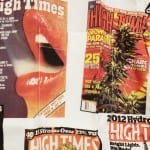 HIGHTIMES-WM-HI01