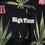 HIGHTIMES-WM-HI02