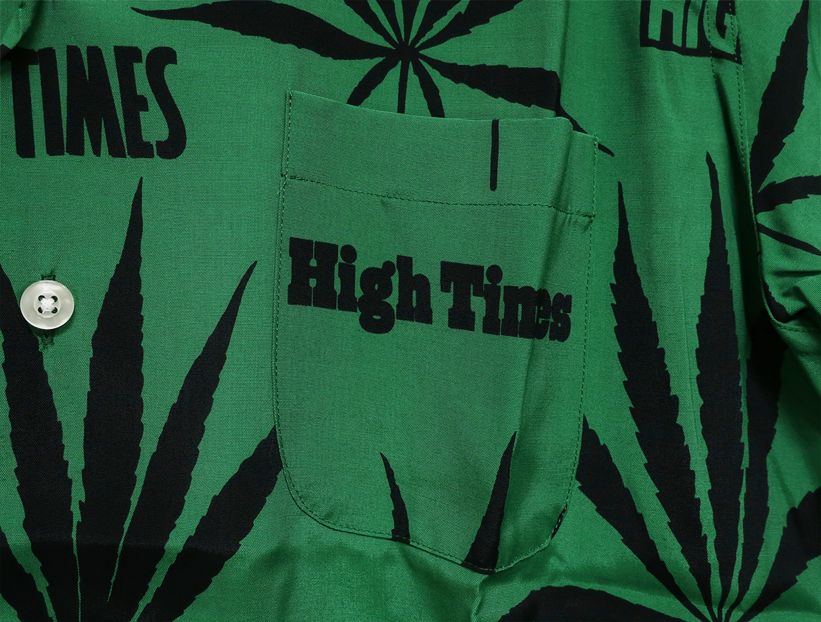 HIGHTIMES-WM-HI03