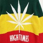 HIGHTIMES-WM-KN01