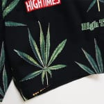 HIGHTIMES-WM-PT02