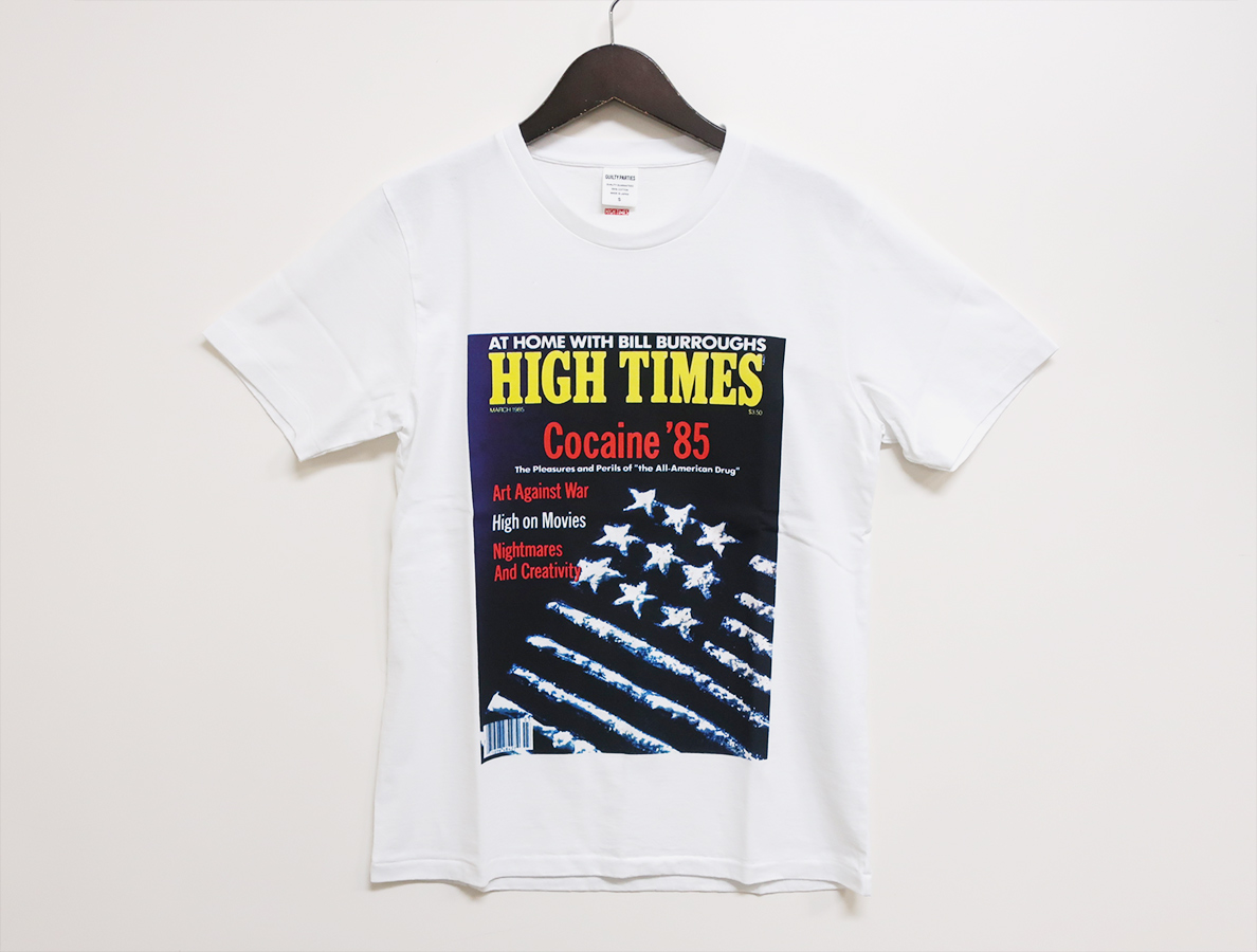 HIGHTIMES-WM-ST03