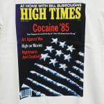 HIGHTIMES-WM-ST03