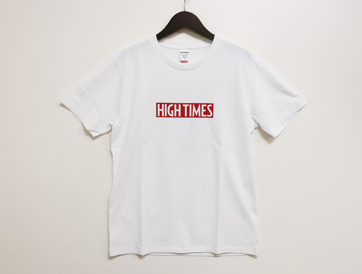 HIGHTIMES-WM-ST09