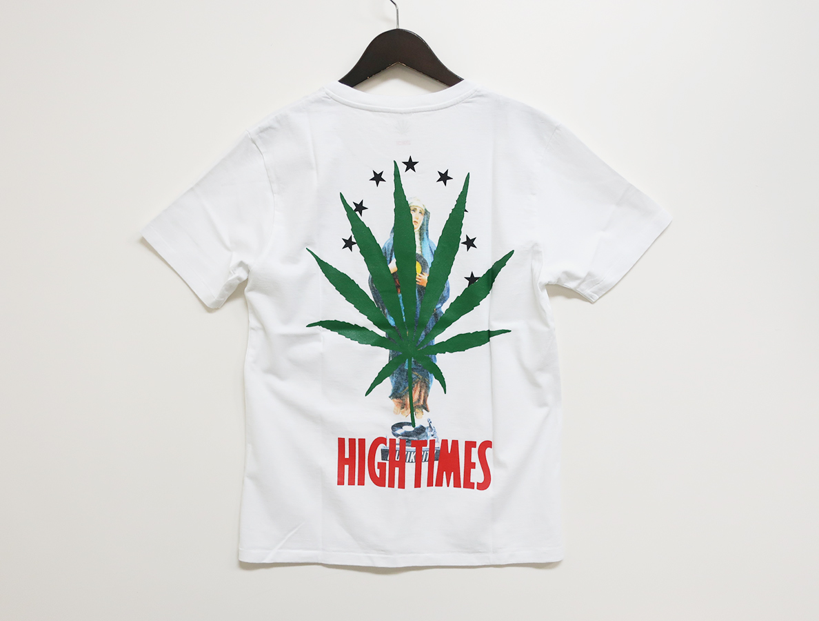 HIGHTIMES-WM-ST11