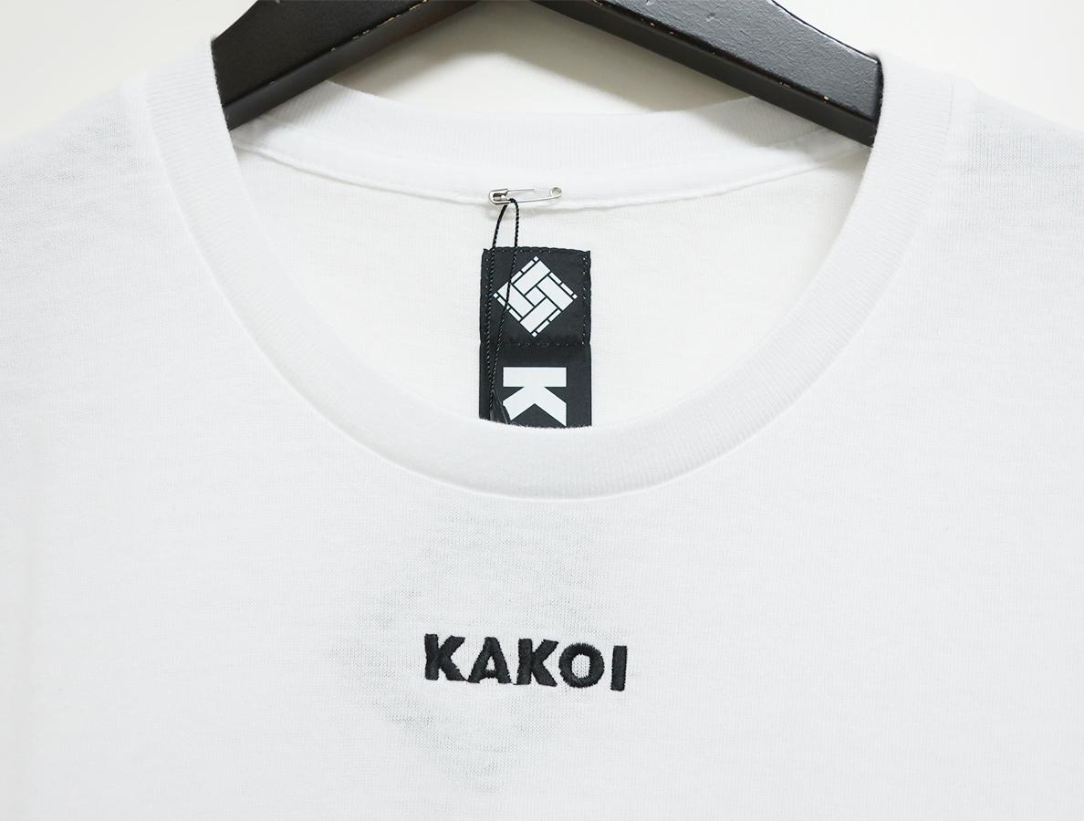 KKT-001
