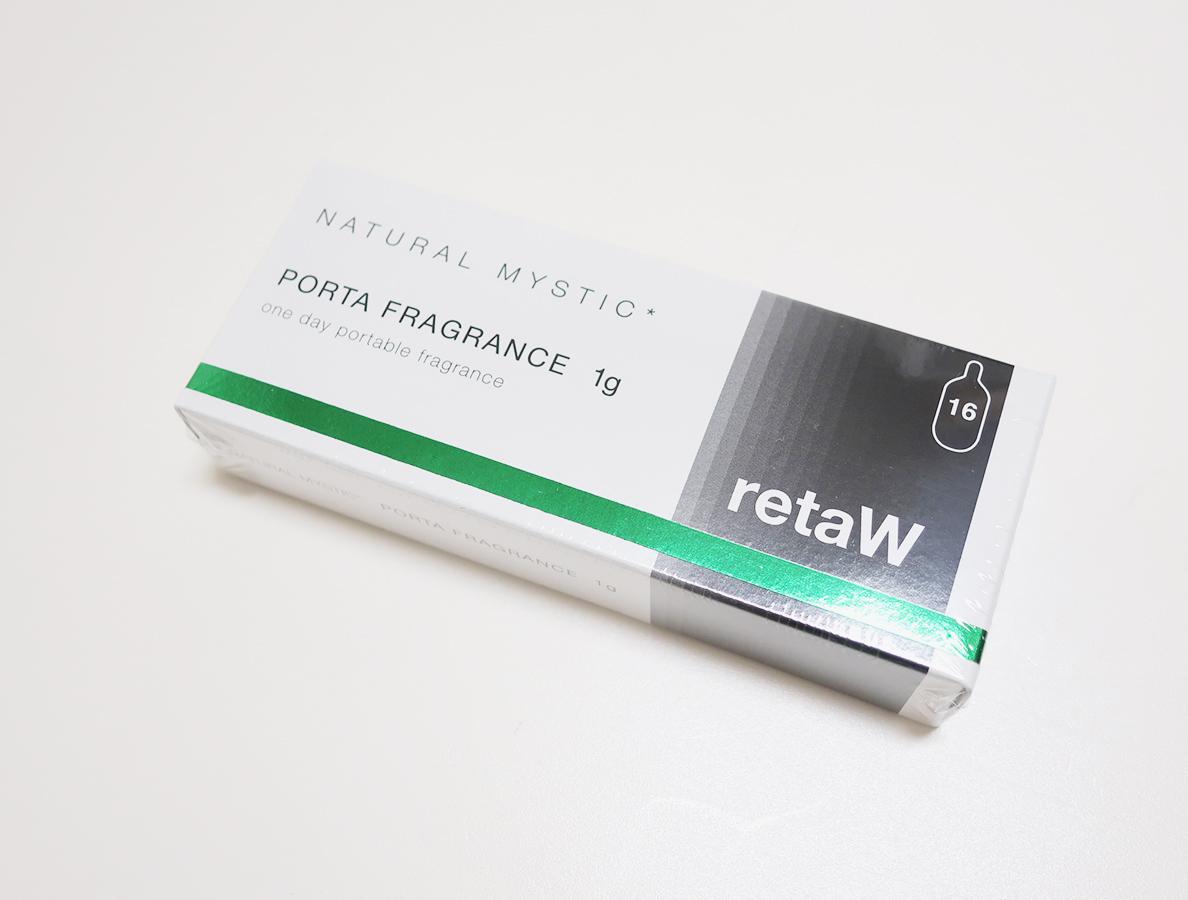 RTW-321