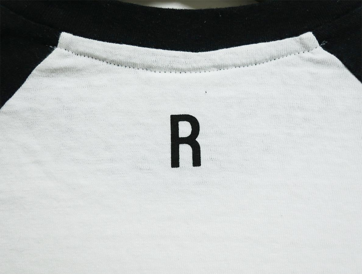RW-M8A-06044