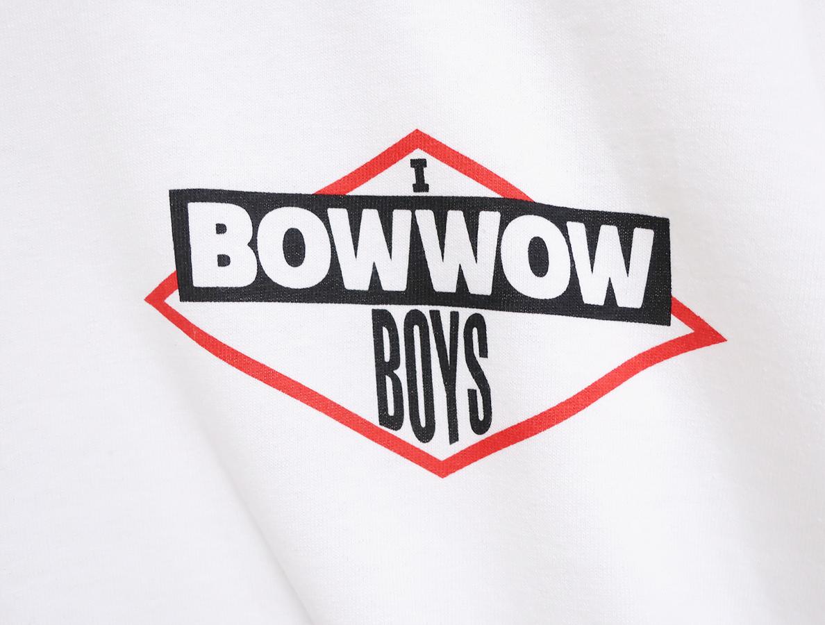 BW1802-BBLS