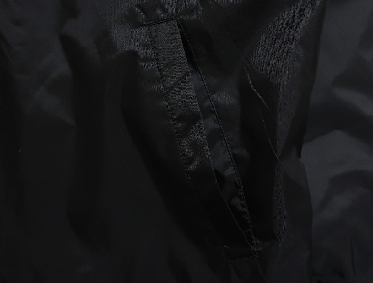 CLG-JK018-017