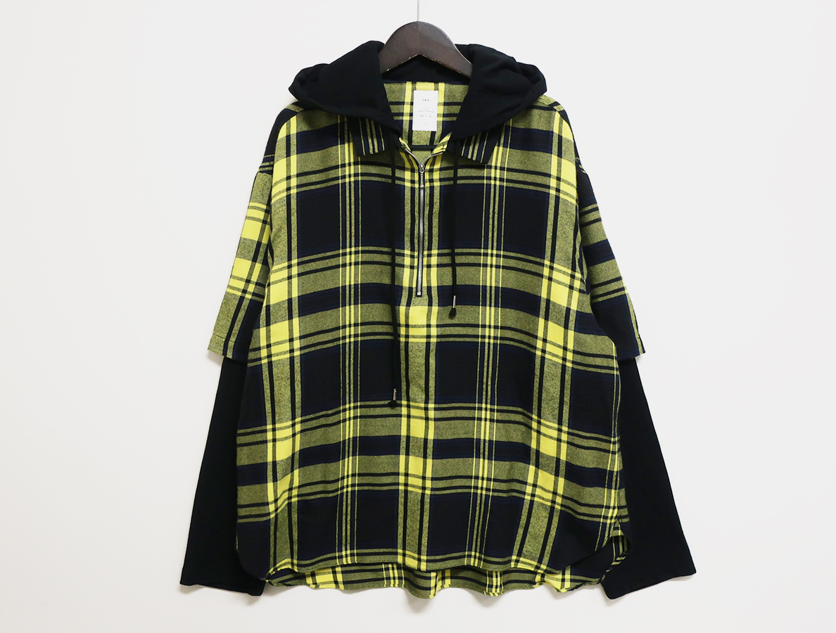 NMSH-18AW-006