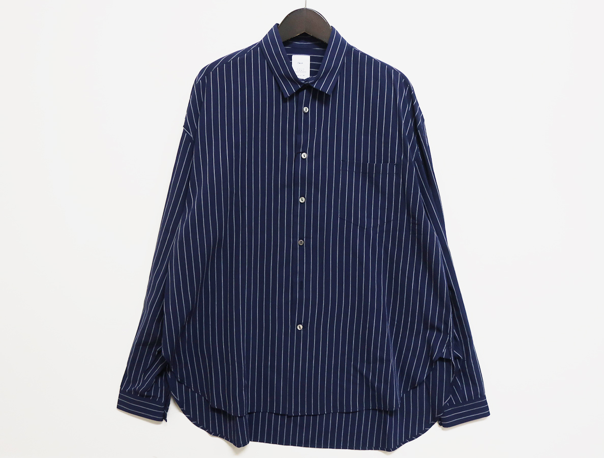 NMSH-18AW-007