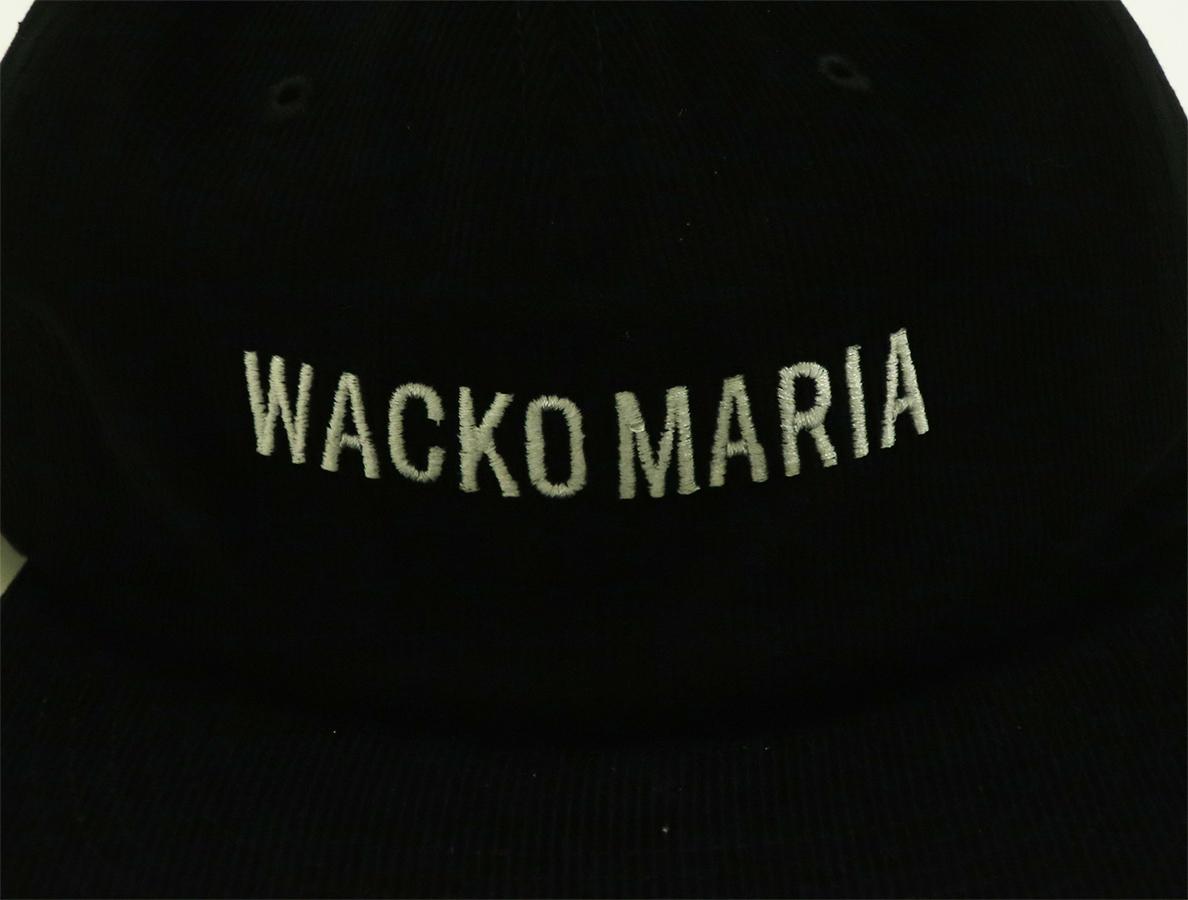 18FW-WMA-CP01