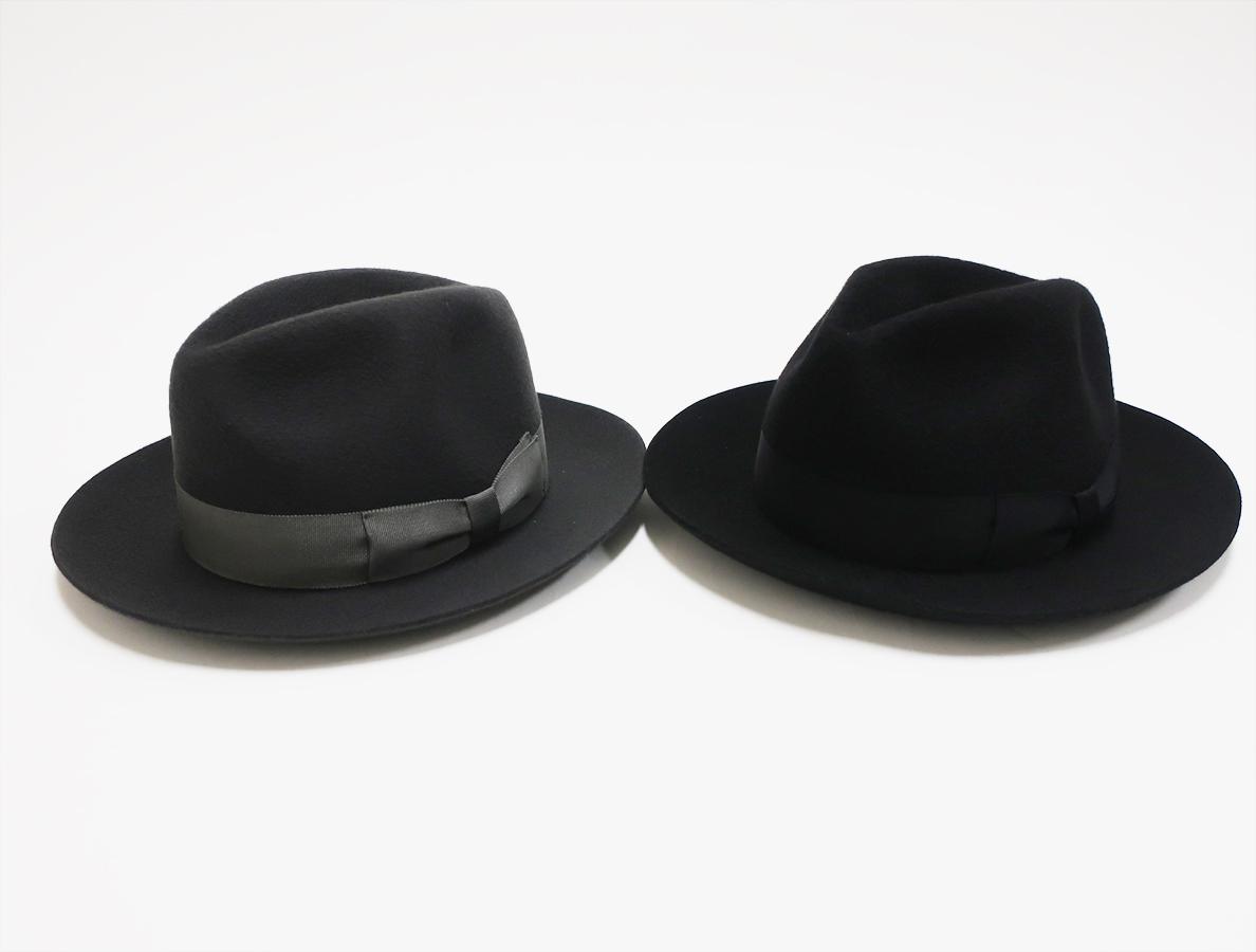 CASHMERE-FELT-HAT