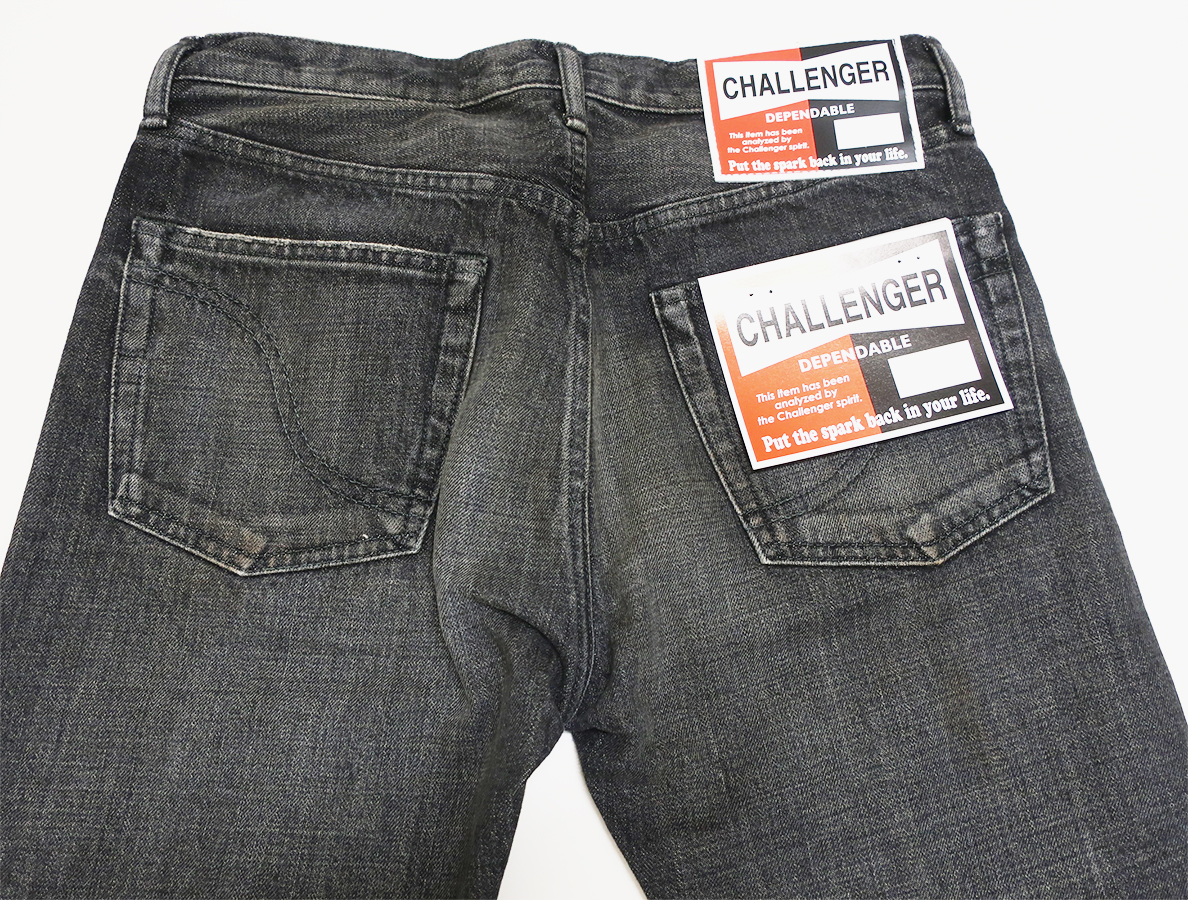 CLG-PT018-009