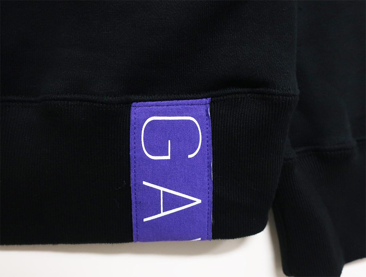 GVL-18AWT-0328