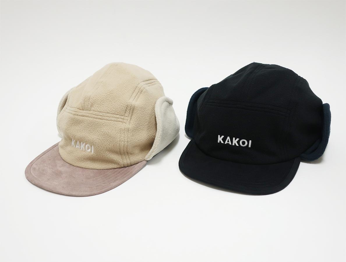 KKCP-005