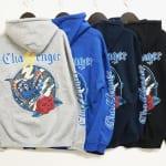 CLG-CS018-016