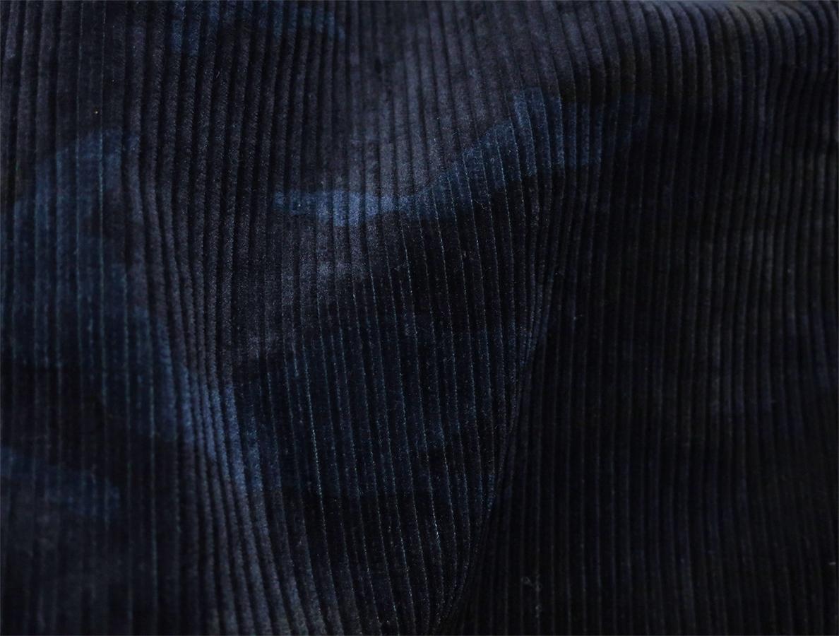 SC1820-JK03