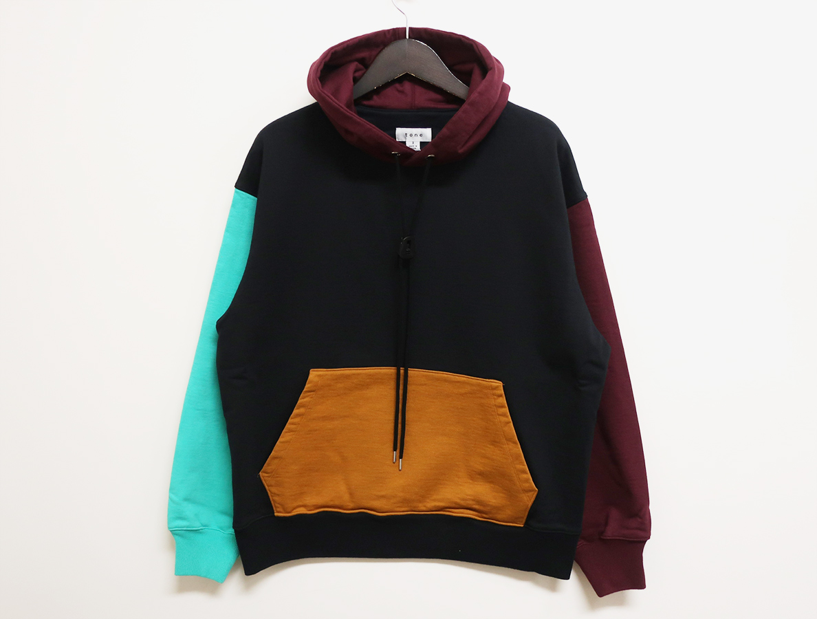 TO-AW18-CLS09