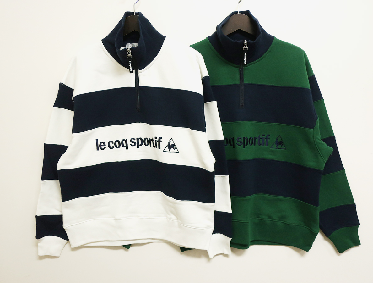 TO-AW18-CLS11