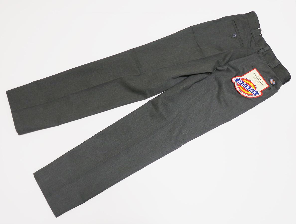 TSJP-82408-10