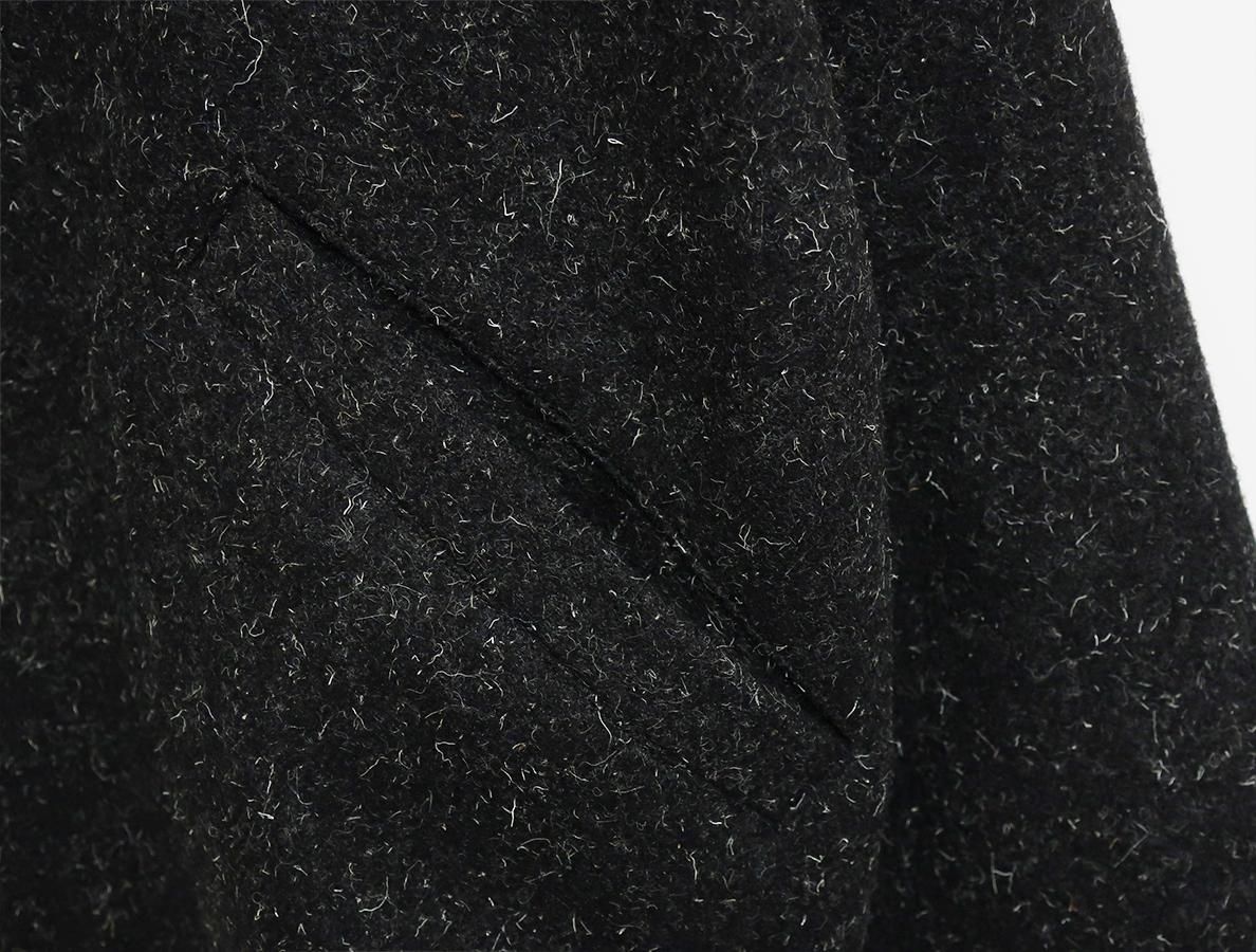 WM05-BZ182052