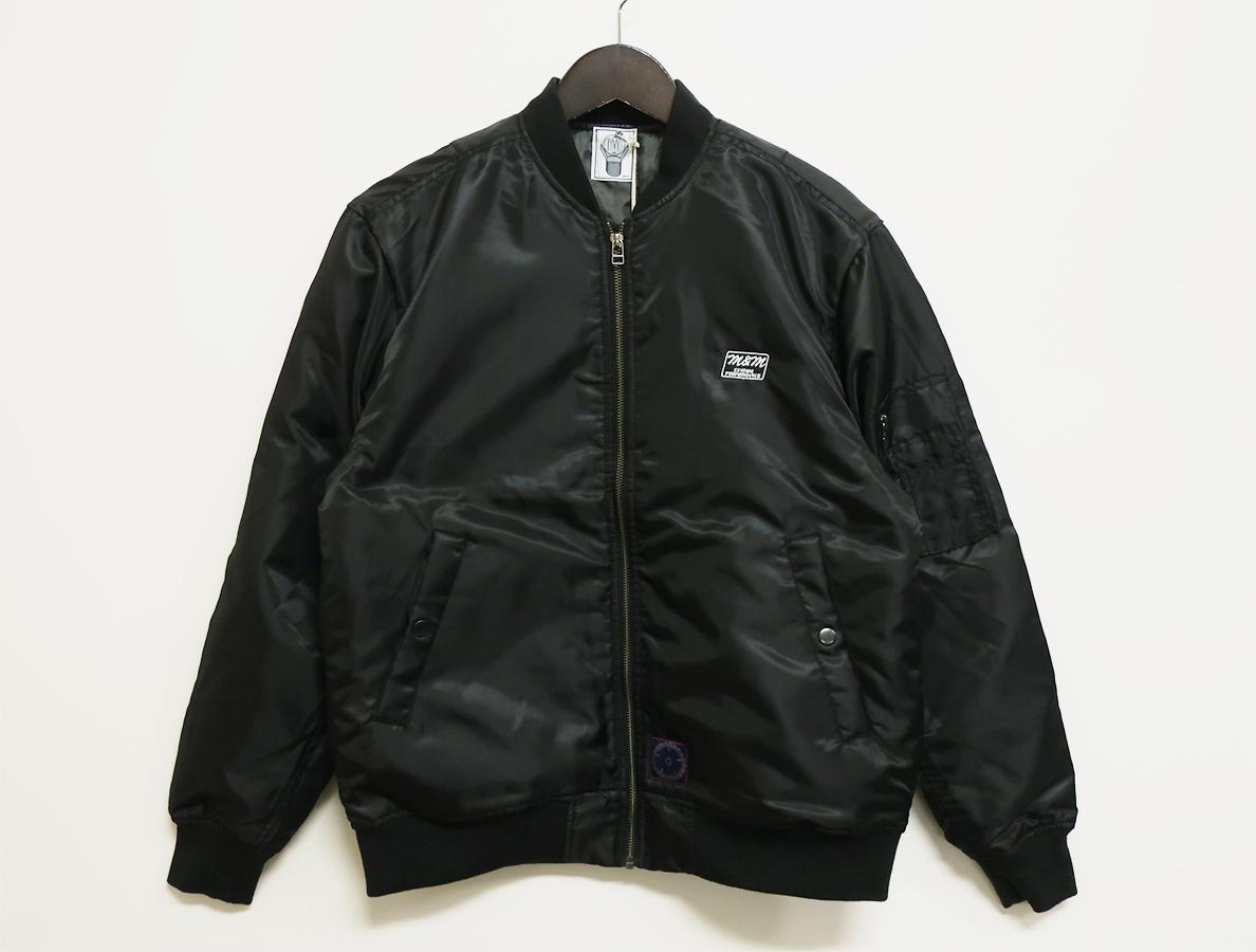 18-MJ-007