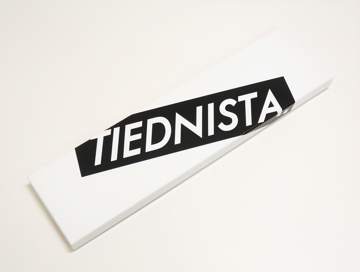 TNTE-011