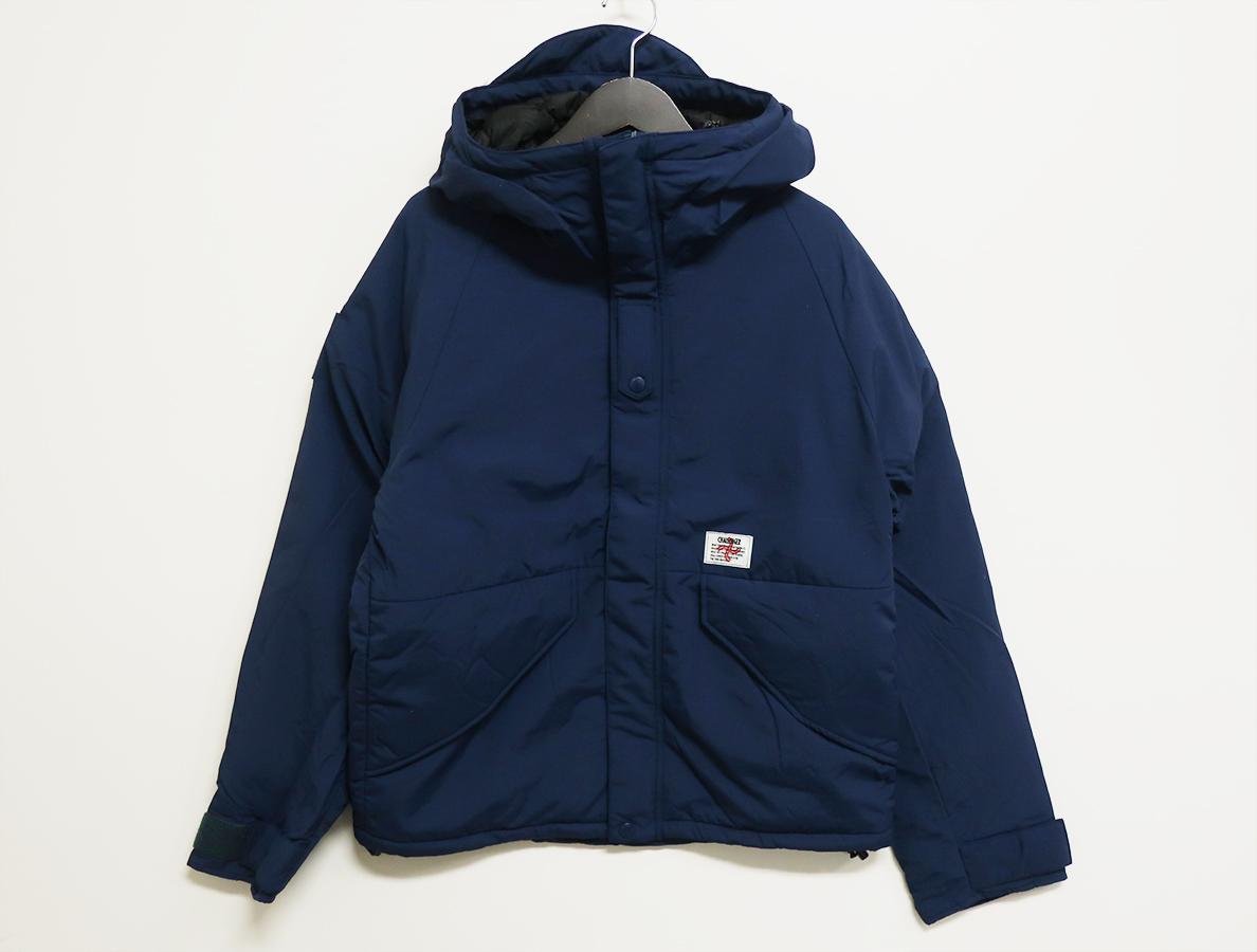 CLG-JK018-006