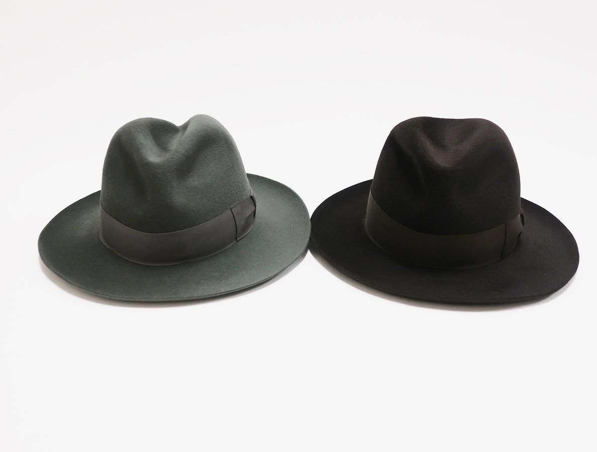 HAT-04-JOHNNY-MAGA