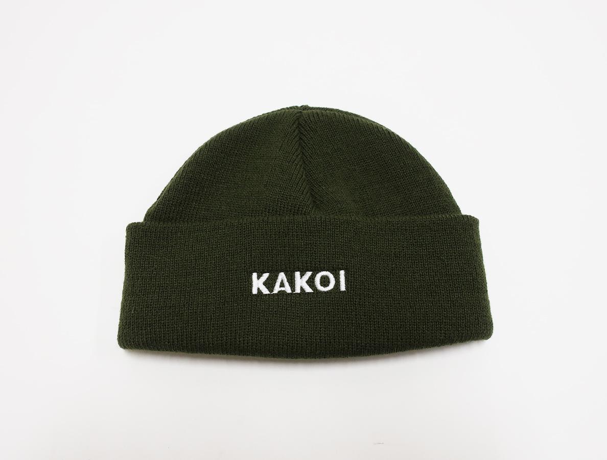 KKKCP-001