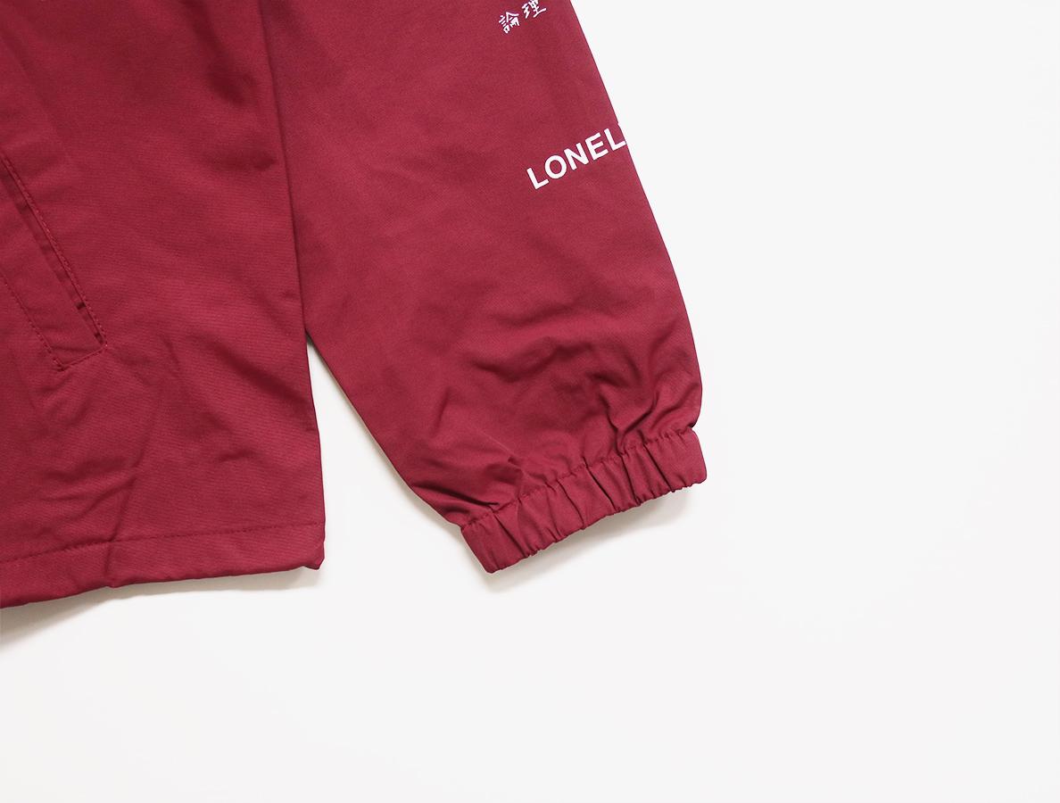 LONAW-JK036