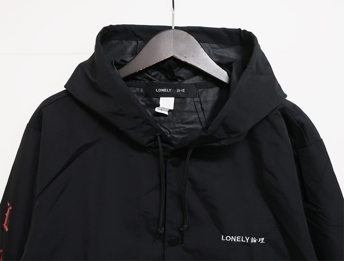 LONAW18-JK037B
