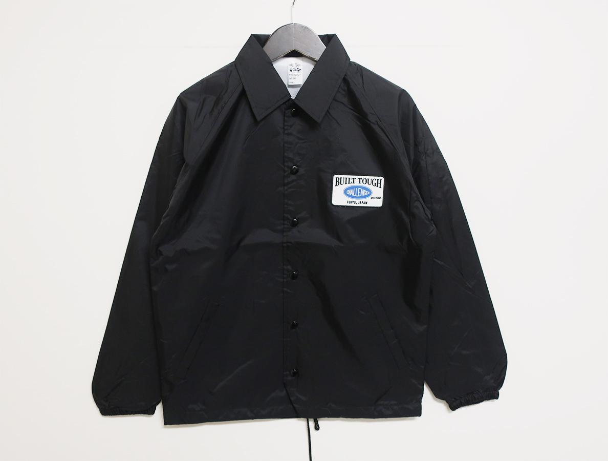 CLG-JK019-005