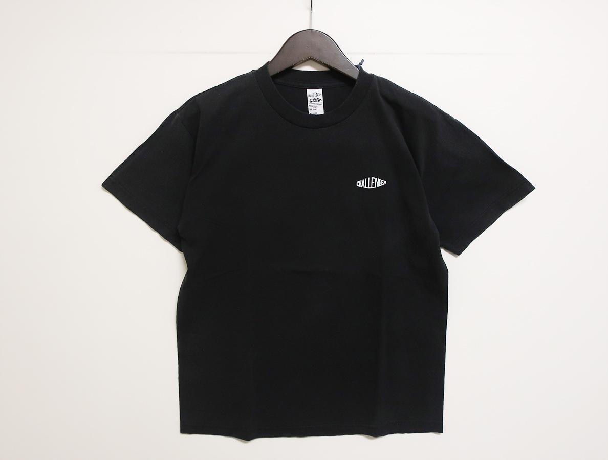 CLG-TS019-008