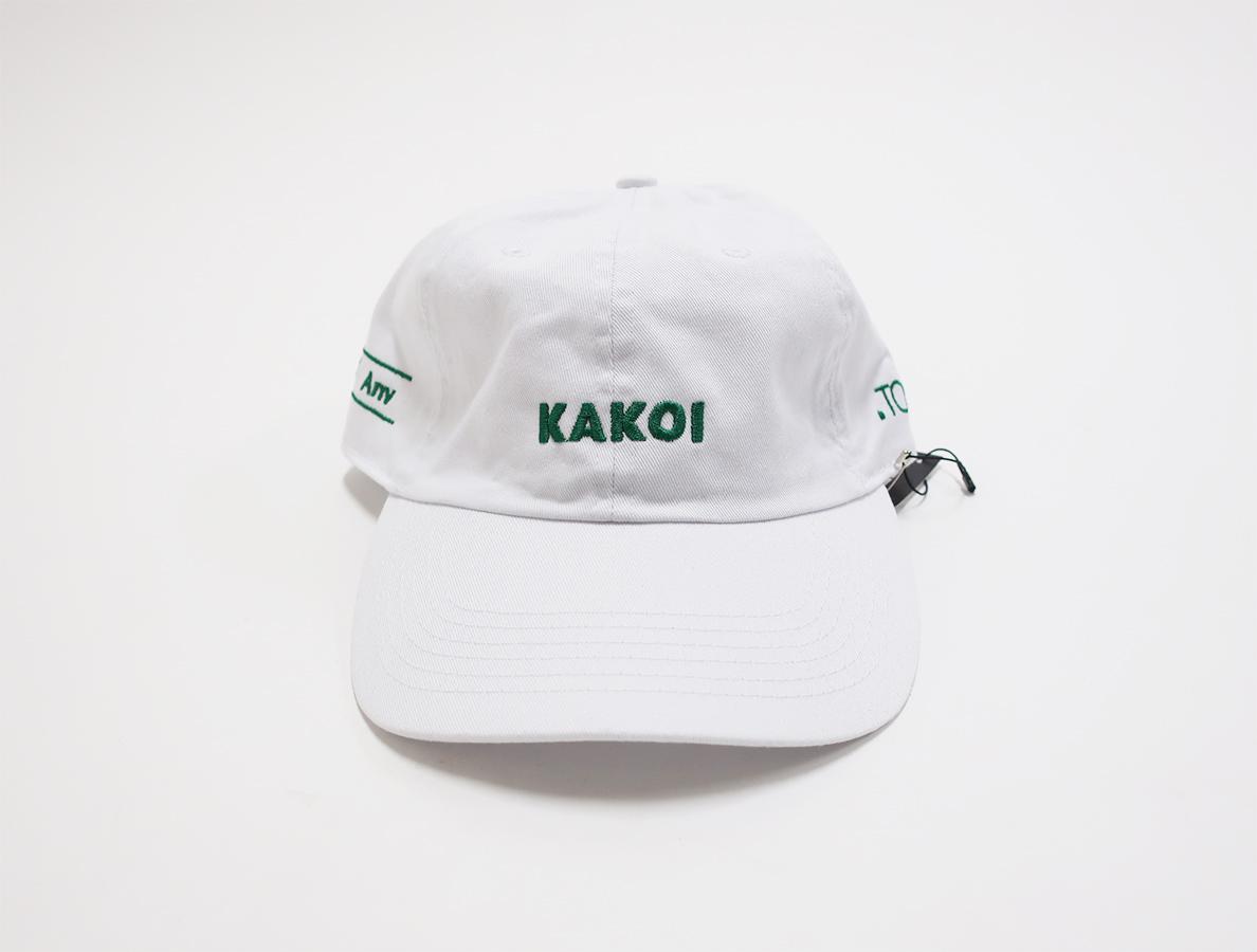 KKCP-006