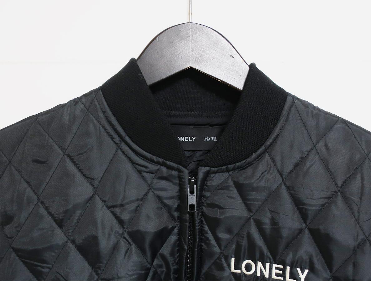 LONAW18-JK040